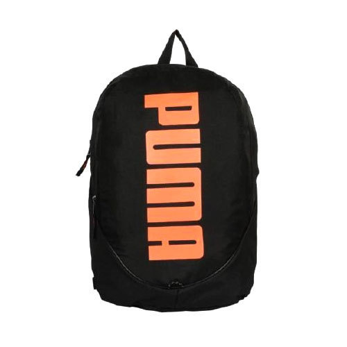 Black Puma 28 L Backpack f179e41aed19c