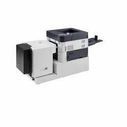 Kyocera OEM Printer