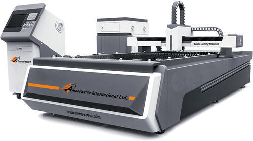 CNC Laser Cutting Machine at Rs 4000000/starting from | Sarkhej |  Ahmedabad| ID: 7291388662