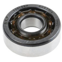 SKF Stainless Steel Angular Contact Ball Bearings