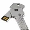 Key Pen Drive
