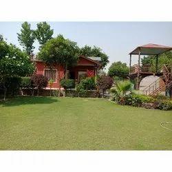 Farm Houses Real Estate Service