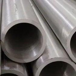 ASME SA 213 T91 Alloy Steel Tubes