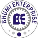 Bhumi Enterprises