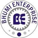Bhumi Enterprises