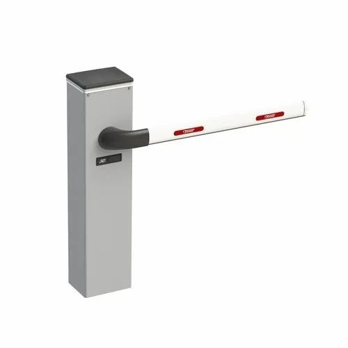 BI/004 Automatic Barrier