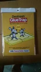 Wonder Fresh Mouse Glue Trap
