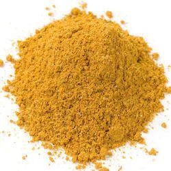 Arand Powder