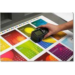 Screen Offset Printing Service