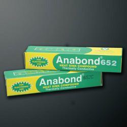 Anabond 652c (Heat Sink Compound)
