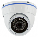 2.0 Mp HD CCTV Dome Camera