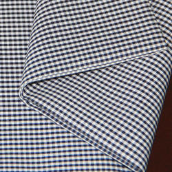 School Uniform Fabric Shirting