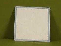 Clb-295a Asbestos Pieces