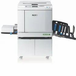 SF5350 Riso Digital Duplicator