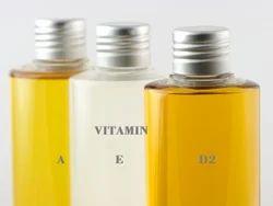 Vitamin A & D2 Premix