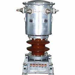 GSE Wound CT 11 KV Current Transformer