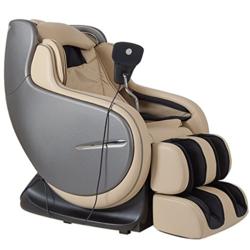 Massage Chair in Delhi Suppliers Dealers Retailers of Massage