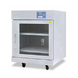 ESD Dry Cabinets