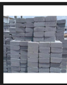 Gray Aerocon Blocks, Size: 12 In. X 4 In. X 2 Inch