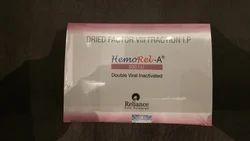 Hemo Rel- A