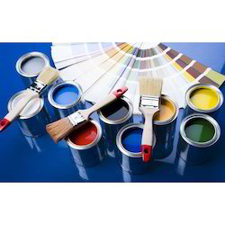 Designer Wall Painting Service