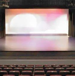 Digital Cinema Lights