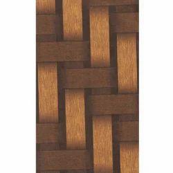Dark Bamboo Chattai Laminated Board