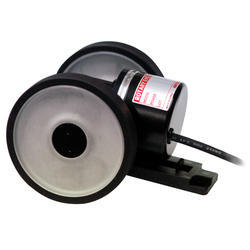 PSC Wheel Type Rotary Encoder