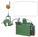 Portable Riveting Machine