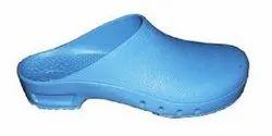 Autoclavable Clogs Shoes