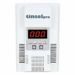 TINSELPRO CNG Gas Leak Detector