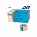 JMS Meditape 310