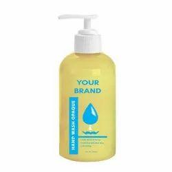 Hand Wash Opaque