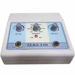 T.E.N.S. 2 CH