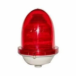 Signal LED Obstruction Light