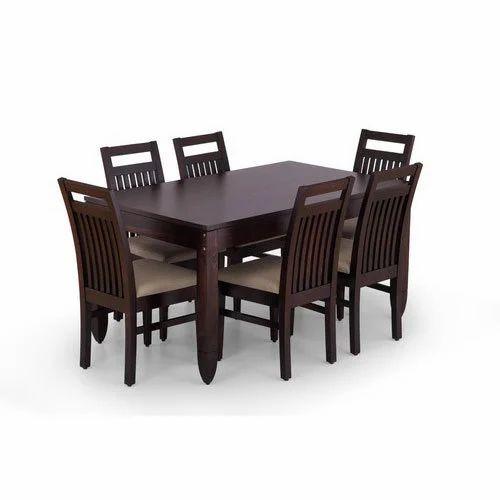 Cots and Wooden Tea Table Manufacturer  SSS Furniture Salem