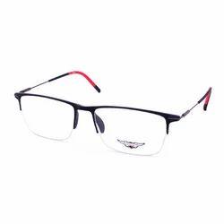 f85fed2d70b Spectacle Frames - Eyeglass Frames Wholesaler   Wholesale Dealers in ...