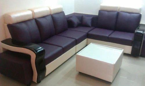 Office Sofa Set Waiting ऑफ स
