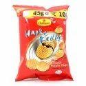 Baked 6 Months Halke Fulke Potato Chips, Packet