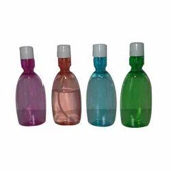 Pharmaceutical Plastic Dosage Bottle