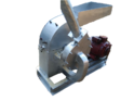 JET Single Phase Micro Pulverizer, 1 - 3 Hp, for Industrial