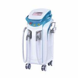 Opt Shr Ipl Machine ,diode Laser Machine, Fibour Couple Laser Machine,810 Diode Laser Machine