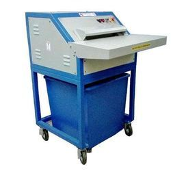 Carton Shredder Machines