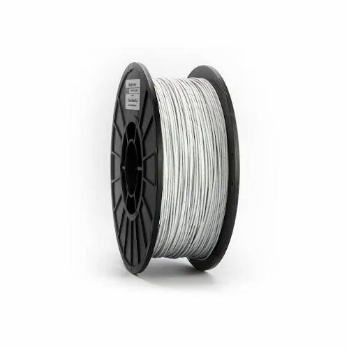 Provided Go 3d 3d Printer Filament Pla Natural