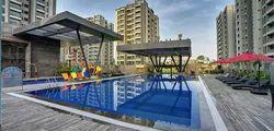 3 BHK Ultra Luxurious Apartment