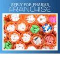 Pharma Franchise In Nainital