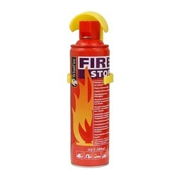 Car Fire Extinguisher Fire Stop Extinguisher 500 Ml