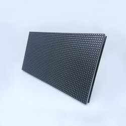 P2 Indoor LED  Module