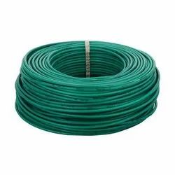 1Sqmm Anchor House Wire
