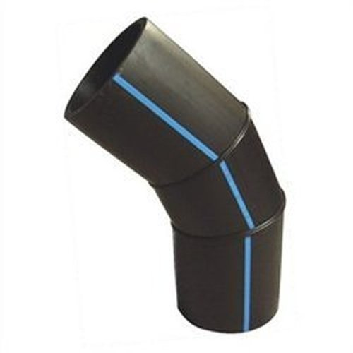 Fabricated Pipe Fittings - Fabricated Pipe Elbows Manufacturer from